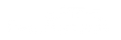 Pearl mortgage solutions logo