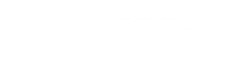 Pearl Mortgage Solutions